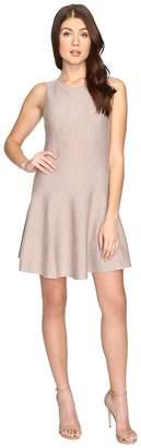 Tart Jennie Dress Women's Dress