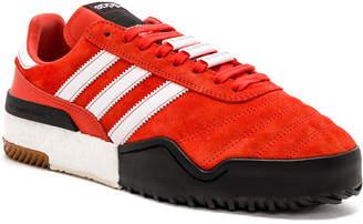 Alexander Wang Adidas By Basketball Soccer Sneakers