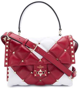 Womens Ortieh16w04 Top-Handle Bag Kaporal Z8lq3