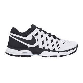 Nike Lunar Fingertrap Mens Athletic Shoes