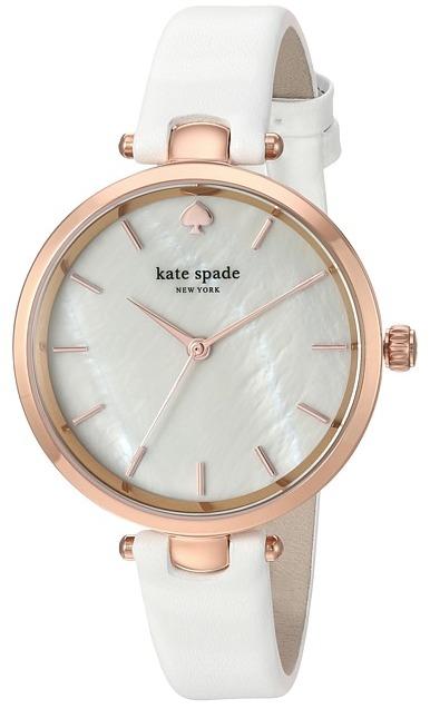 Kate SpadeKate Spade New York - 36mm Holland Watch - KSW1280 Watches