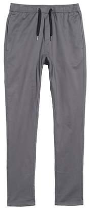 Zanerobe Salerno Stretch Woven Jogger Pants