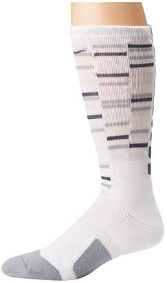Nike Elite Crew Basketball Socks Crew Cut Socks Shoes