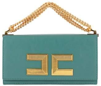 Elisabetta Franchi Mini Bag Shoulder Bag Women