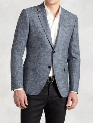 Austin Sportcoat $1,295 thestylecure.com