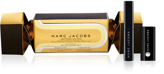 Marc Jacobs Anything Go-Gos - Cracker Set