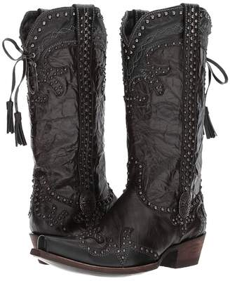 Old Gringo Double D Ranchwear by Badlands Women's Boots