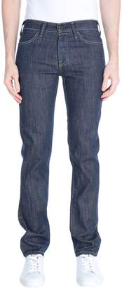 Levi's Denim pants - Item 42713516LX