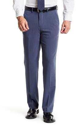 """Nautica Blue Suit Pant - 30-34\"""" Inseam $90 thestylecure.com"""