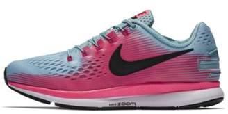 Nike Pegasus 34 FlyEase