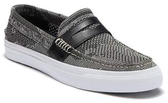 Cole Haan Pinch Weekend LX Stitchlite Loafer