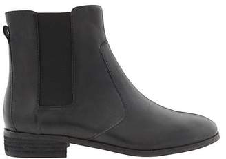 Athleta Lane WR Chelsea Boot by Dr. Scholls®