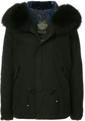 fdad43d0d033 Parka In A Pocket - ShopStyle UK