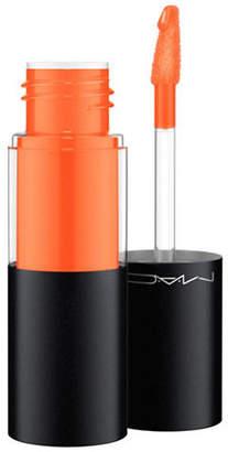 M.A.C Versicolour Lip Stain
