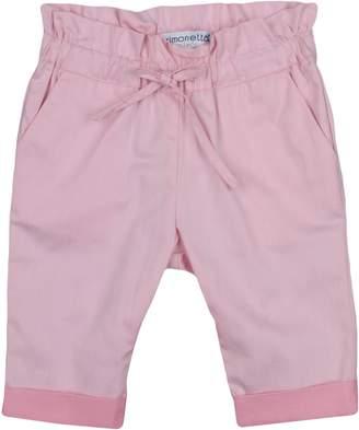 Simonetta Tiny Casual pants - Item 13120422TB
