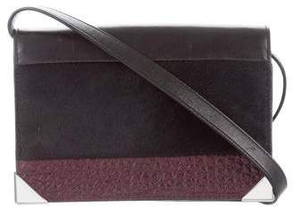 Alexander Wang Prisma Crossbody Bag