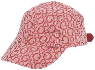 GUESS Hats - Item 46542579DA