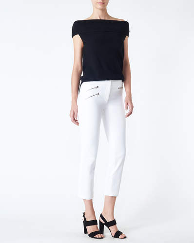 Roxy Baby Bell Pant