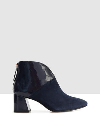 Fulvia Ankle Boots