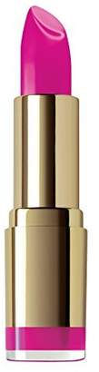 Milani Color Statement Moisture Lipstick, Matte Orchid by