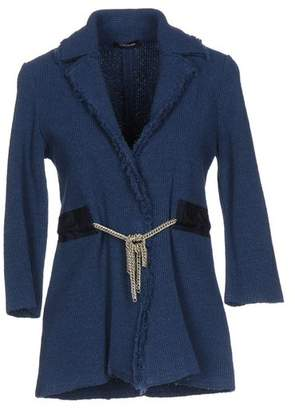 Anne Claire ANNECLAIRE テーラードジャケット