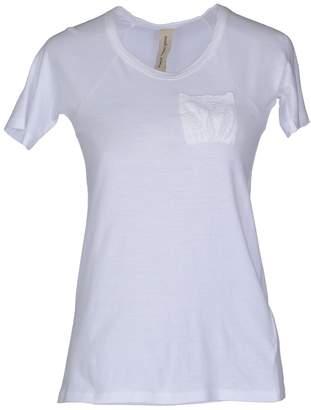 Coast Weber & Ahaus Short sleeve t-shirts