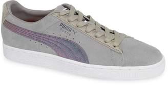 Puma x STAPLE Suede Classic Sneaker
