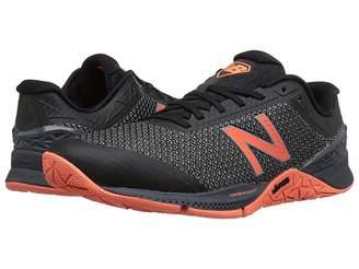 New Balance WX40v1 Women's Cross Training Shoes