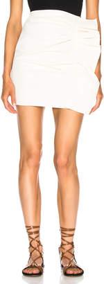 Isabel Marant Lefly Skirt