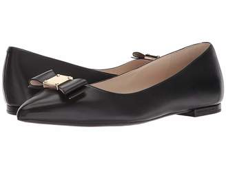 Cole Haan Tali Bow Skimmer