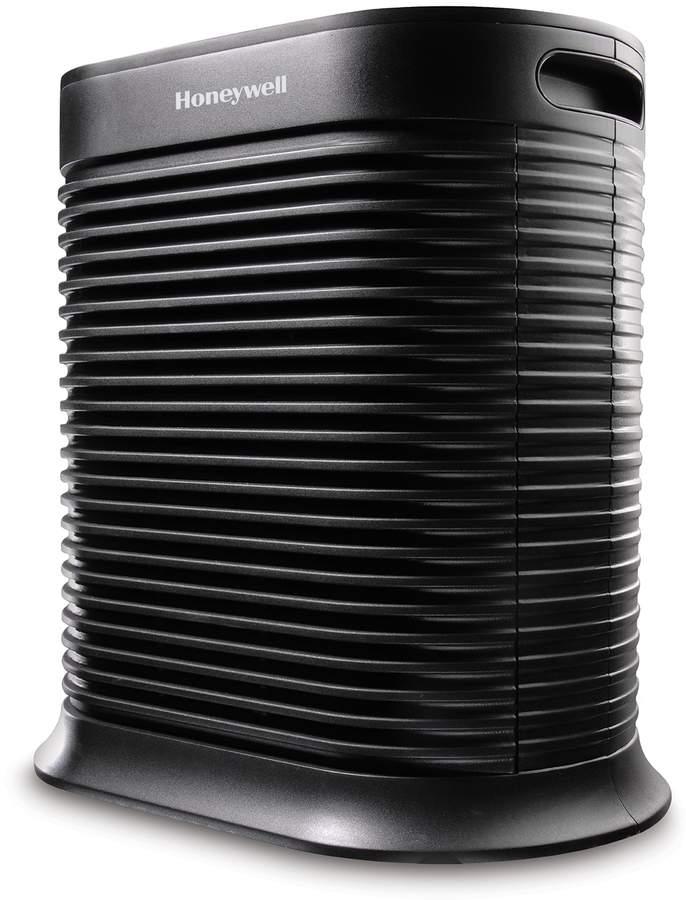 Honeywell True HEPA Air Purifier with Allergen Remover