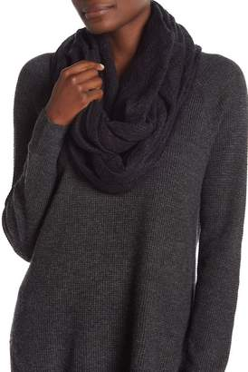 Melrose and Market Knit Infinity Scarf