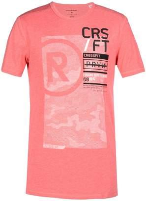 Reebok T-shirts - Item 37756714TU
