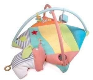 Kaloo Bliss Activity Playmat