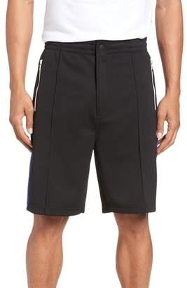 Rag & Bone Stripe Shorts