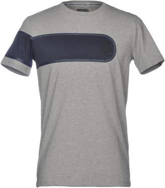Bikkembergs T-shirts - Item 12207260OL
