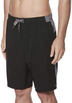 Nike Men's 9-inch Volley Shorts