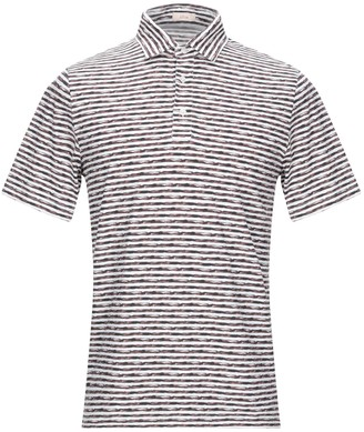 Altea Polo shirts - Item 12341147VQ
