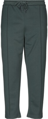 ONLY & SONS Casual pants - Item 13277328GC