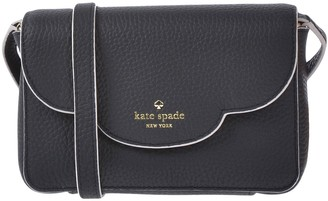 Kate Spade Cross-body bags - Item 45424833TP