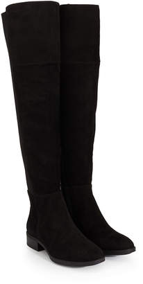 Sam Edelman Pam Over-the-Knee Boot