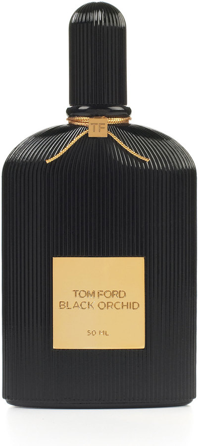 Tom Ford Black Orchid, 50 ml