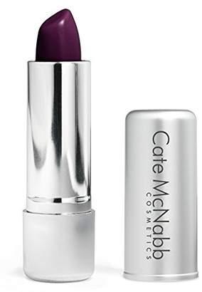 MeDusa Cate McNabb Cosmetics Natural Long Lasting Lipstick, Medusa, 0.16 Ounce by Cate McNabb Cosmetics