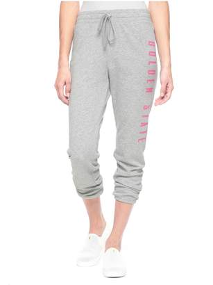 Juicy Couture Slim Sweatpant