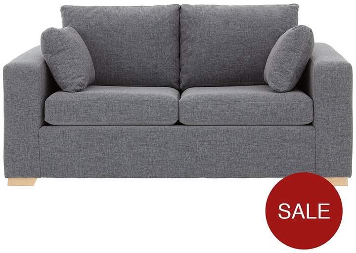 Madrid Fabric Sofa Bed