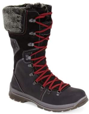 Santana Canada 'Melita' Waterproof Boot