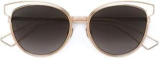 Christian Dior 'Sideral 2' sunglasses
