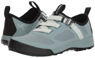 Arc'teryx Arakys Approach Shoe Women's Shoes