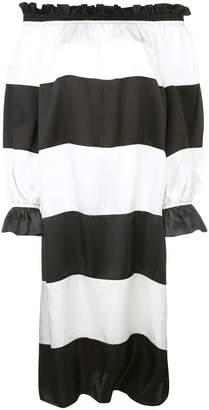 Cynthia Rowley Shanely dress