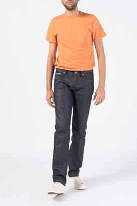 Naked & Famous Denim Weird Guy Jean
